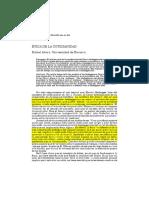 Alvira.R.pdf