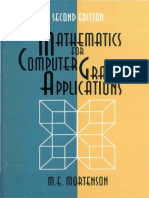 [Michael_E_Mortenson]_Mathematics_for_Computer_Gra.pdf