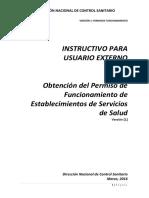 Manual de Usuario Externos Pf