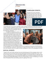 udems january 2018 newsletter
