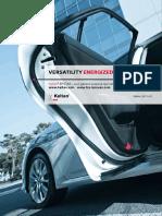 2012 Brochure Keltan Final en-PDF (1)
