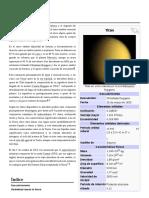 Titán_(satélite)