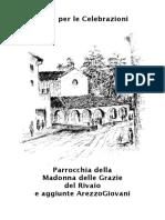 Rivaio e ArezzoGiovani 04-2010