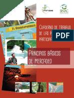 Mercadeo Cuaderno Web 20-02-2015