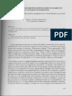 Fuertes Martínez, Marta.pdf