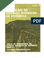 Eletrobrás - Série PTI - Proteção de Sistemas Elétricos de Potência.pdf