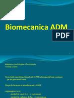 Biomecanica ADM.ppt