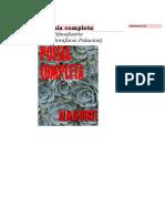 Almafuerte - Poesia Completa.pdf