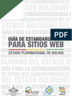 guia de estandarizacion web adsib.pdf