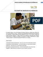 20150902_Apostila-BASICO.pdf