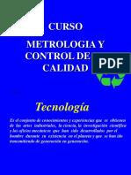 Metro-II-9