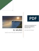 EL MURO_ Versión 3