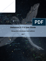 stellarium_user_guide.pdf