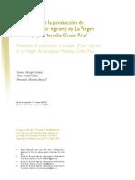 1585-5005-1-SM.pdf