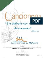 Himnario Iglesia evangelica-Centro Cristiano de mallorca.pdf