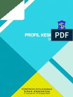 3578_Jatim_Kota_Surabaya_2015.pdf