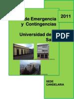 Plan de Emergencias Candelaria.desbloqueado