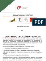 UTP Finanzas Corporativas - Uni1