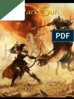 Apocalypse - Magic of Skyrim at Skyrim Nexus - Mods and