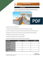 9-BioGeo10-vulcanismo-introducao1.pdf
