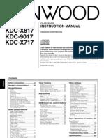 Manuals%5C113%5C113KDCX917
