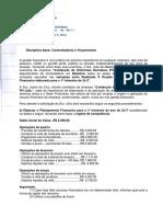 TG SemResposta DivaneSilva 13052017(CI)(R)