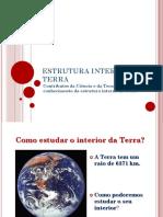 1-estrutura-da-terra.pdf