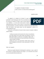 Martín Alomo -La angustia, el instante y la ironía-.pdf