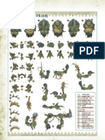 m960001a Frame Diagram (PDF)