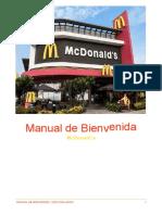 301753603-Manual-de-Bienvenida-Mcdonalds.pdf