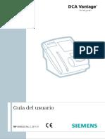 dca_op_guide_es