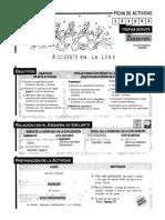 ACCIDENTEENLALUNA.pdf