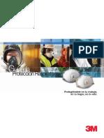 GuiaProteccion-Respiratoria.pdf