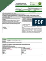 4f17f6_PLAN Física 401.pdf