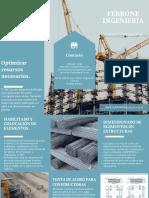 4 - Brochure FISAC (2)