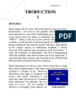 127873303-Common-Sense-Mechanics-76pgs-MUlligan.pdf