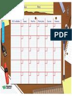 02 C Planificador-mensual