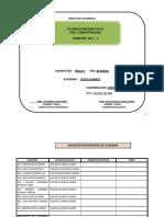 Planeacion-fisica-II-2014-A.pdf