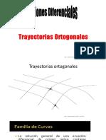 Trayectorias_ortogonales