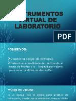 Instrumentos Virtual de Laboratorio (1)