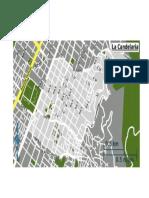 Mapa2Carrera
