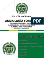 AUDIOLOGIA FORENSE.pptx
