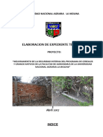Memoria Descriptiva General.doc