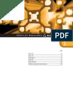 GA3-cap1-sistema-aluskit.pdf