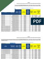 Plantilla_deterioro_cartera Clinica Crear Vision 2015
