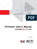 Firmware_User_Manual_A1D-500-V6.11.31-AC_20170721