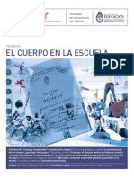 pedagogia-elcuerpoenlaescuela(1)