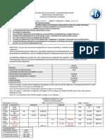 Correcion Trabajo Grupal(1)