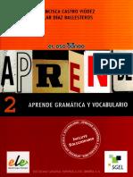 Aprende_gramatica_y_vocabulario_A2_-_2005