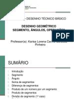 AULA 4 - SEGMENTO- ANGULOS- OPERACOES.pdf